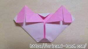 B パンダの折り方_html_m22f588a8