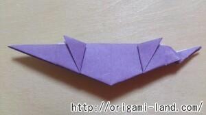 B ラッコの折り方_html_m72f34
