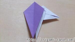 B ハチの折り方_html_309806fc