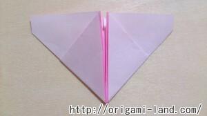 B パンダの折り方_html_m5edb3da8