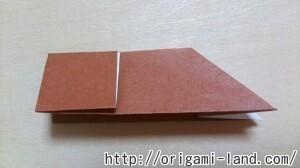 B ラッコの折り方_html_m5b2fb0b