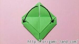 B ハートの便箋の折り方_html_m500defc8