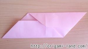 B お手紙(便せん)の折り方_html_m4d0f5c7a