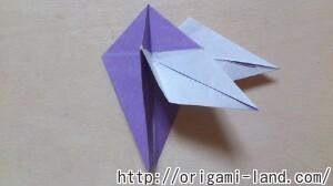 B ハチの折り方_html_3566731d