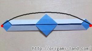 B とけいの折り方_html_m2821d871