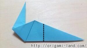 B 白鳥の折り方_html_m5cd19b62