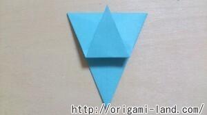B 犬の折り方_html_41f6ceb3