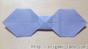 B リボンの便箋の折り方_html_m263dc8aa