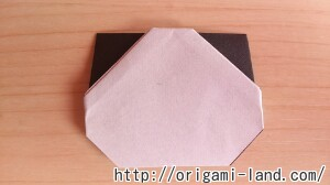 B パンダの折り方_html_m5dd965b