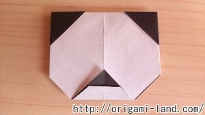 B パンダの折り方_html_6640c3f5