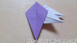 B ハチの折り方_html_74275ed6