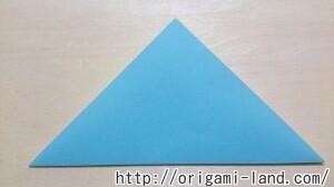 B 白鳥の折り方_html_m5f868cb8