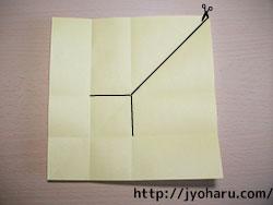 B 扇鶴_html_60cef1a2