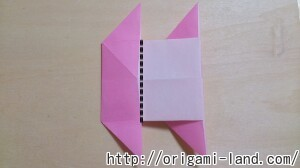 B パンダの折り方_html_m9170631