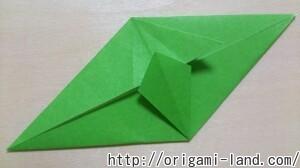 B ハチの折り方_html_eaa6582