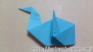 B 白鳥の折り方_html_m64b72684