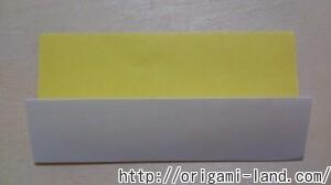 B たまごの折り方_html_28b521cd