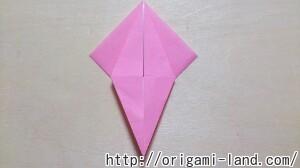 B たまごの折り方_html_m21cadd9e