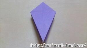B ハチの折り方_html_991f27f