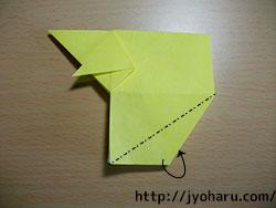 B イノシシ_html_63e18970