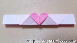 B とけいの折り方_html_2d68c4c4