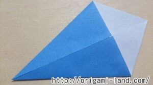 B 白鳥の折り方_html_655b0abe