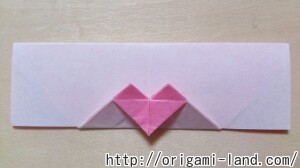B とけいの折り方_html_m30acb5a4