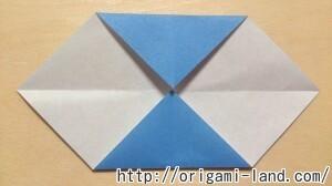 B とけいの折り方_html_1e903e10