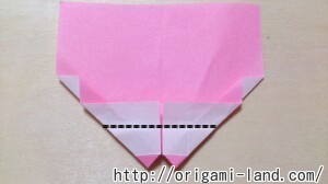 B とけいの折り方_html_m40f5a93