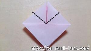 B たまごの折り方_html_m6012dcbf