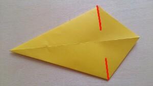 B きのこの折り方_html_m1d6566f5