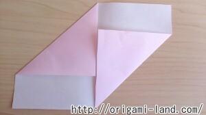 B お手紙(便せん)の折り方_html_2ed28486