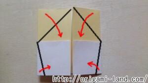 B たまごの折り方_html_m4e396b23