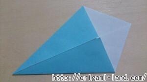 B 犬の折り方_html_70f115a4
