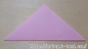 B 化粧品の折り方_html_m6ab19ef8