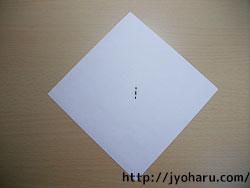B 花包み_html_m52dcb799