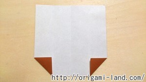 B ラッコの折り方_html_115ae227