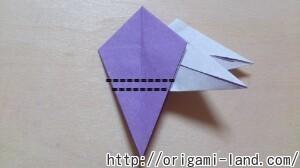 B ハチの折り方_html_m206456cf
