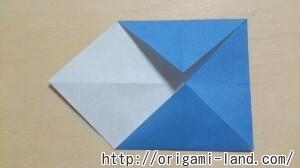 B 犬の折り方_html_7b6e51d9