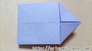 B リボンの便箋の折り方_html_m5817ab52