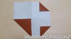 B 犬の折り方_html_m63b4fd1f