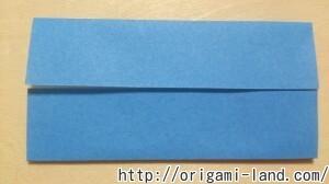 B ハチの折り方_html_m7a6c7a7b