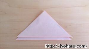 B 織り姫・彦星の折り方_html_m7ca53fa