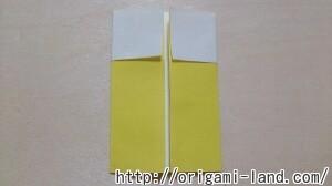 B ハチの折り方_html_320b2eed