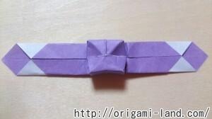 B とけいの折り方_html_1957e05a