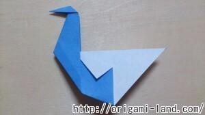 B 白鳥の折り方_html_450acd79