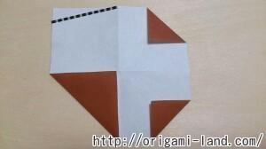 B 犬の折り方_html_1398434a