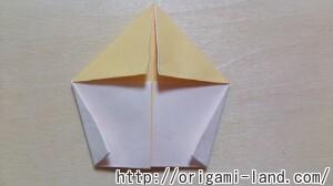 B たまごの折り方_html_7ef68893
