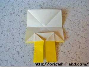B ブックマーク_html_m246d6455