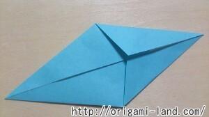 B 白鳥の折り方_html_93ae7c